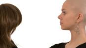 pece o paruky umělých vlasů