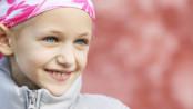 šátky turbany paruky chemoterapie