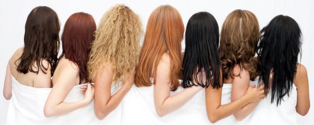 prodlouzene vlasy praha