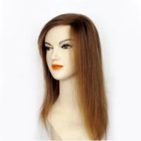 paruka z evropských vlasů
