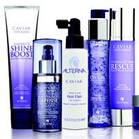 Kosmetika Alterna