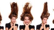 Prodlužování vlasů informace