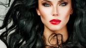Prodlužení vlasů metodou Bond PLus - doporučujeme
