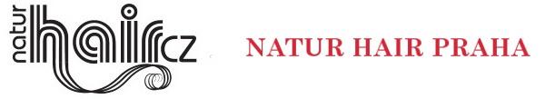 Natur Hair s.r.o. - prodlužování vlasů, paruky